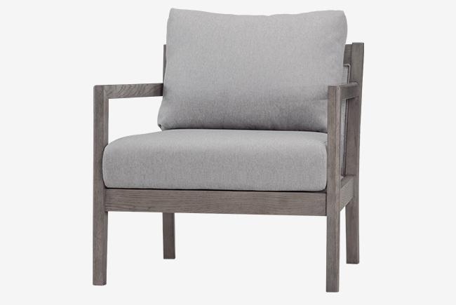 Armchair-No1
