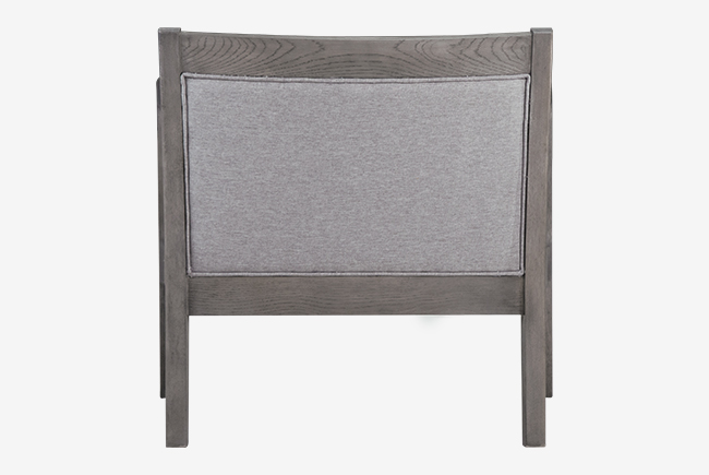 Armchair-No1-back