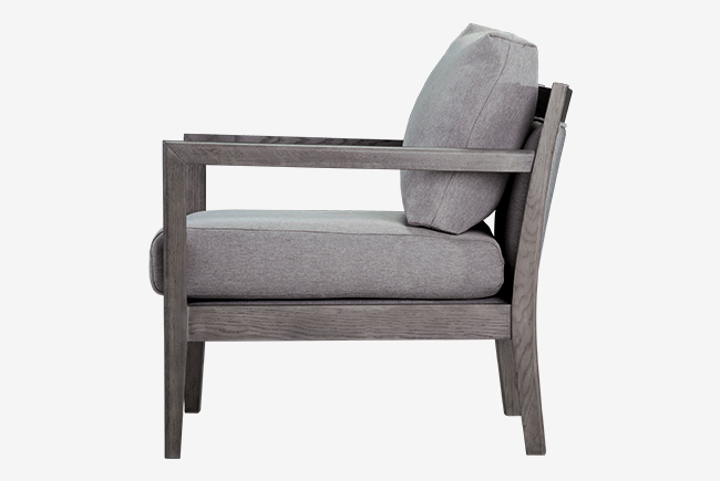 Armchair-No1-side