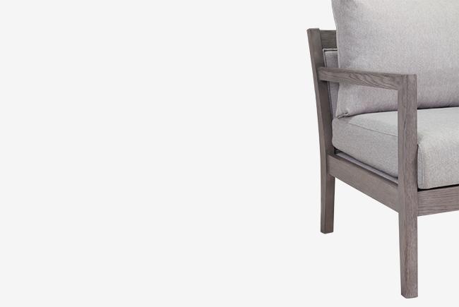 Armchair-No1-specific