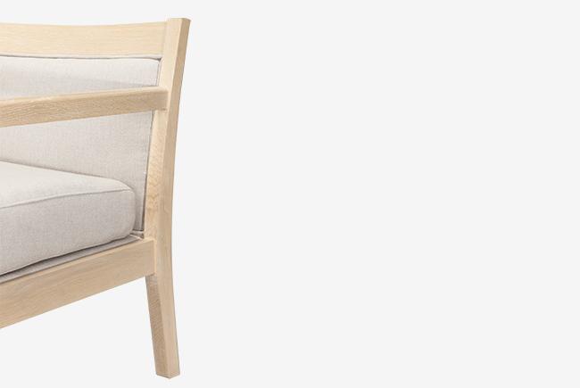 Armchair-No2-specific