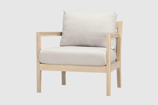 Armchair-No2