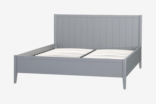 Bed-No1