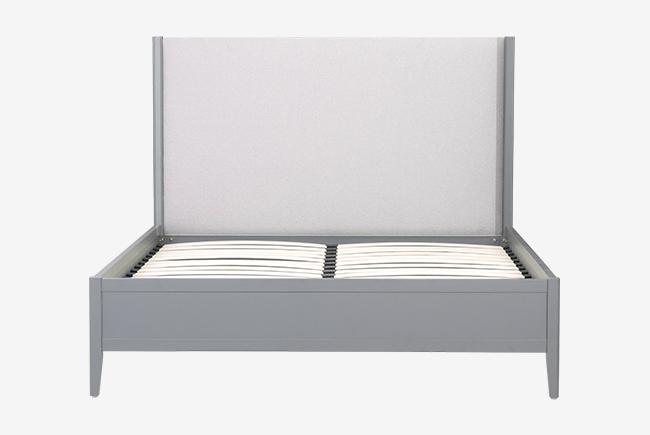 Bed-No2