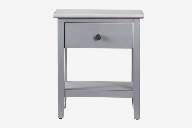 Bedside-table-front