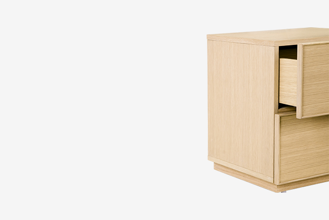 Bedside-table-side-specific