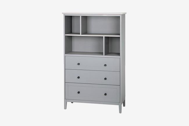 Cabinet-No1