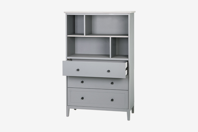 Cabinet-No1-open
