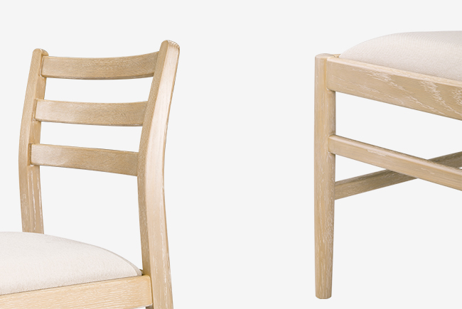 Chair-specific