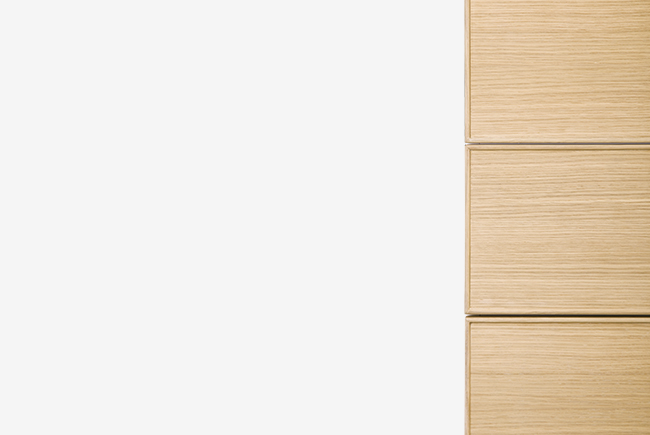 Chest-of-3-drawers-specific-1