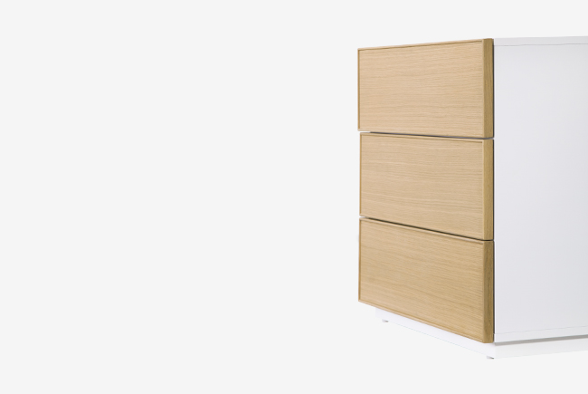 Chest-of-3-drawers-specific