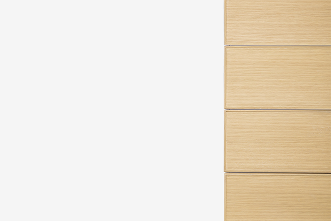 Chest-of-4-drawers-No1-specific-1