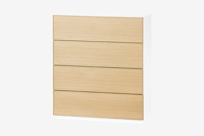 Chest-of-4-drawers-No1