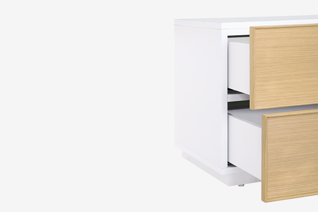 Chest-of-4-drawers-No2-specific