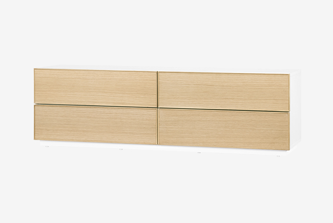 Chest-of-4-drawers-No2