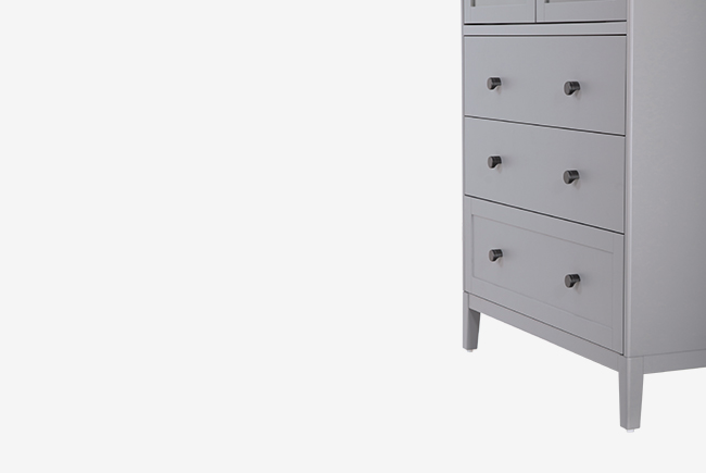 Chest-of-5-drawers-specific-1