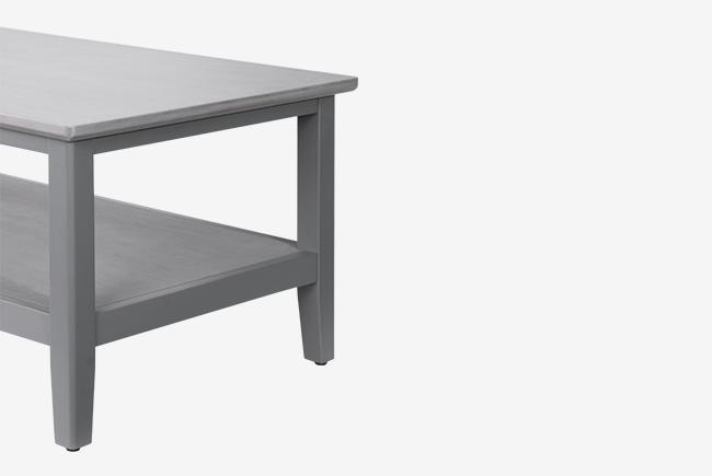 Desk-specific-1