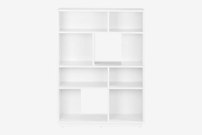 Open-storage-front