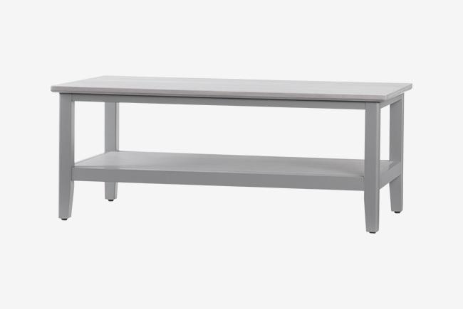 Rectangular-coffee-table