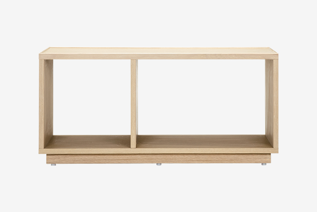 Rectangular-coffee-table-front