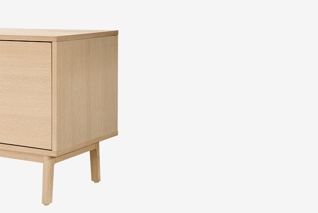TV-stand-specific-1