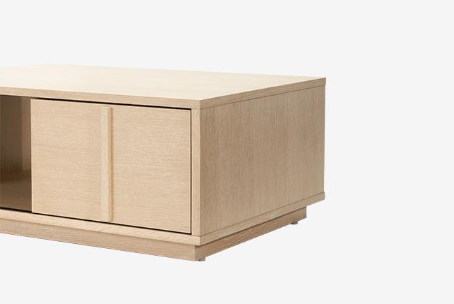 Rectangular-coffee-table-specific