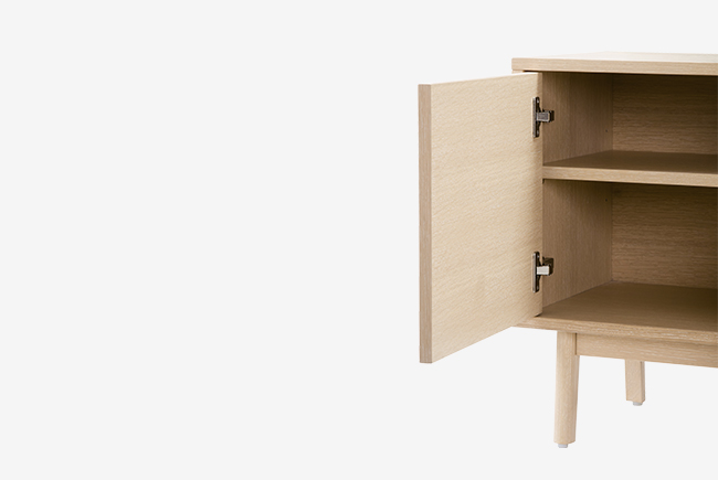 TV-stand-specific