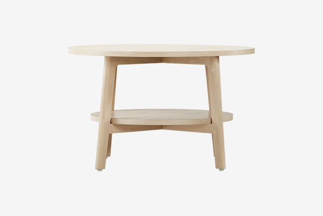 Round-coffee-table-front