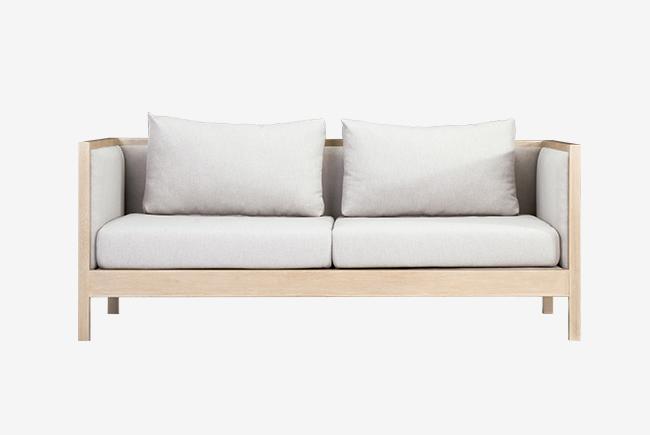 Sofa-No1-front