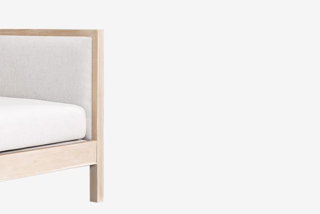 Sofa-No1-specific-2