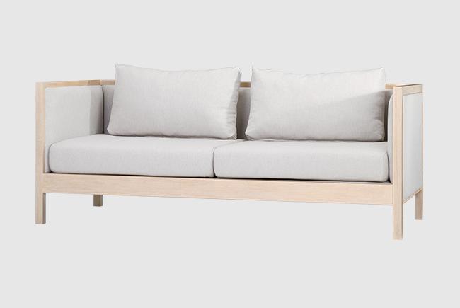 Sofa-No1