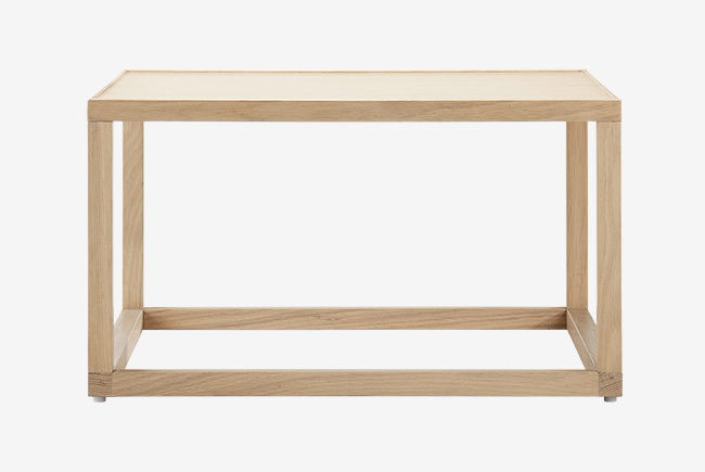 Square-coffee-table-front