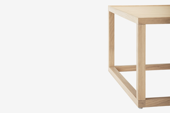 Square-coffee-table-specific