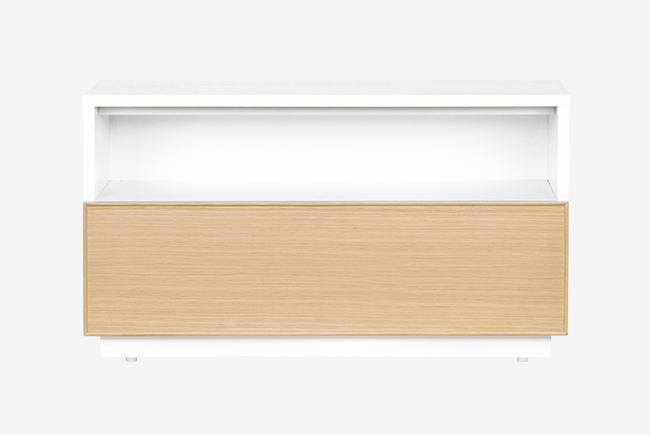 Tv-stand-No1-front