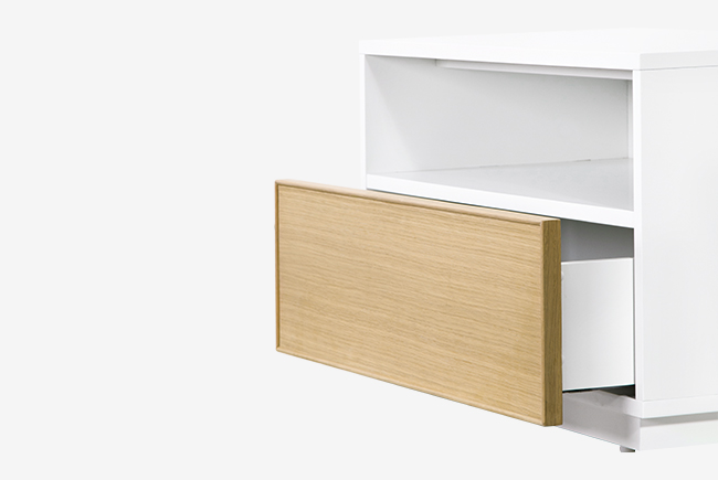 Tv-stand-No1-specific-open