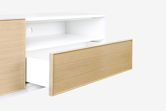 Tv-stand-No1-specific