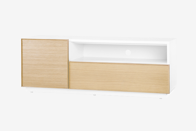 Tv-stand-No2
