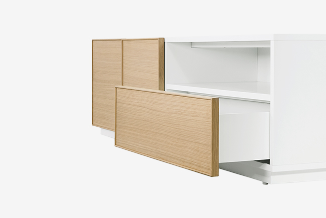 Tv-stand-No3-specific-1