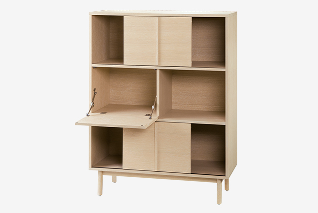 cabinet-front-openning-1