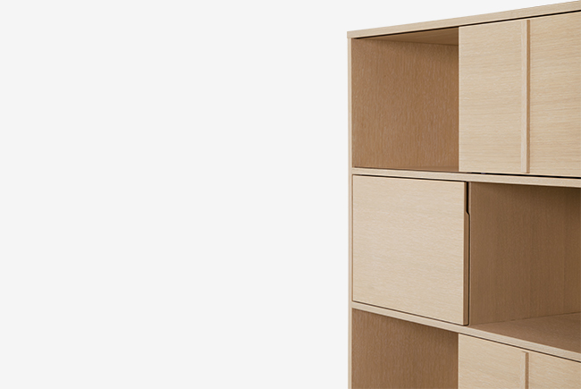cabinet-specific-1