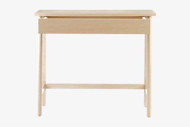 desk-front-1