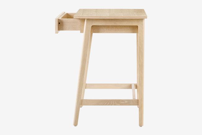 desk-side-1