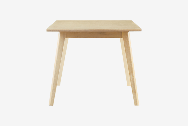 dinning-table-chair