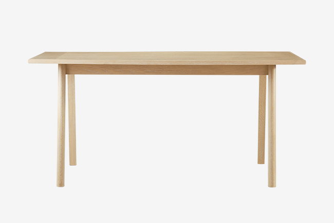 dinning-table-front