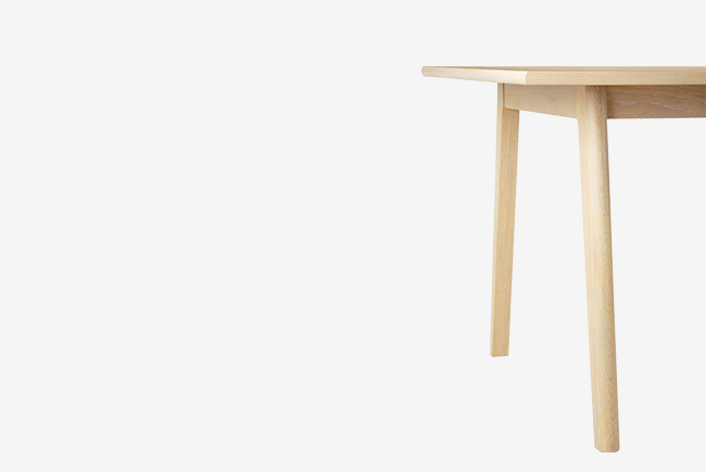 dinning-table-specific